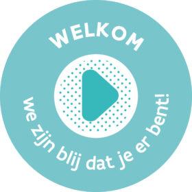 VCT_Welkom